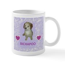 BICHAPOO Mug