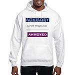 Homeland Hilarity Hooded Sweatshirt