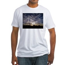 Awesome Sunset! T-Shirt