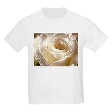 Beautiful Roses! T-Shirt