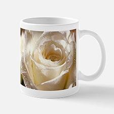 Beautiful Roses! Mug