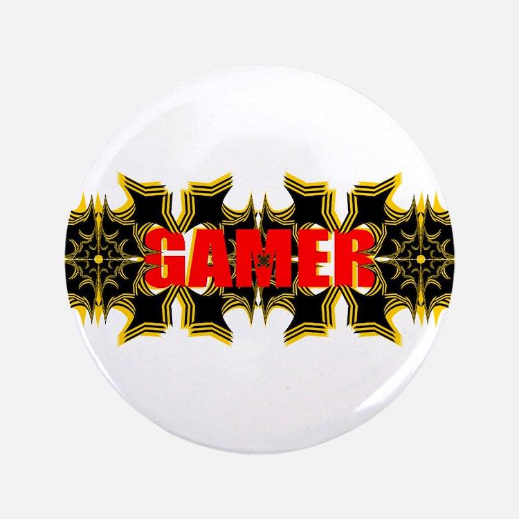 "Gamer 3.5"" Button"