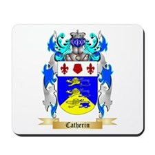 Catherin Mousepad