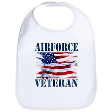 Airforce Veteran copy Bib