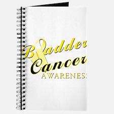 Bladder Cancer Awareness copy Journal