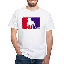 APB T-Shirt