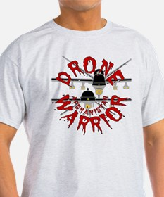 Drone Warrior T-Shirt