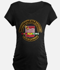 7th Battalion, 15th Artillery T-Shirt