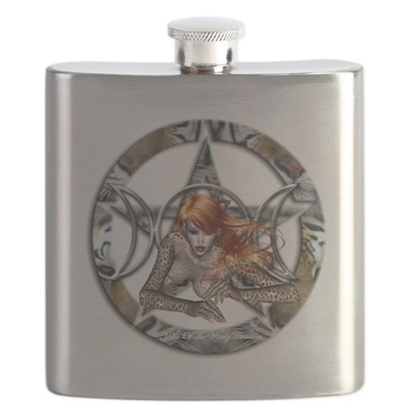 Picture10.jpg Flask