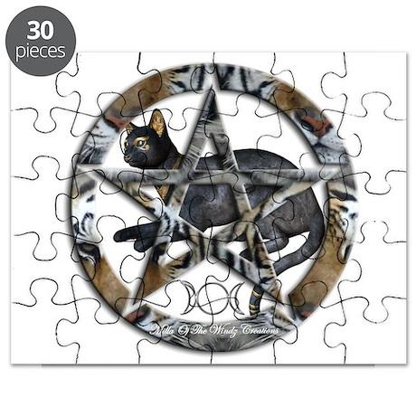 Picture6.jpg Puzzle