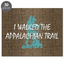 Appalachian Trail Americasbesthistory.com Puzzle