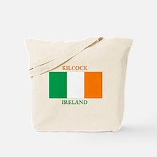 Kilcock Ireland Tote Bag