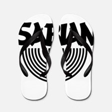 Sabian Flip Flops