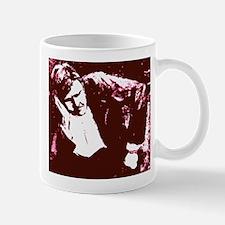Modern Troubles (1800s) Mug