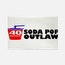 New York City Soda Pop Outlaw - Bloomberg Ban Rect