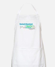 Voting is our right II Apron