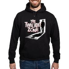 The Twilight Zone Hoodie