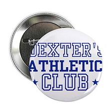 Dexter Button
