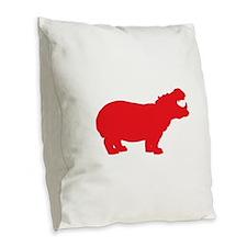 Peace - Love - Dogs Teddy Bear