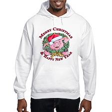 Christmas 1 Hoodie