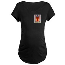 Castri T-Shirt