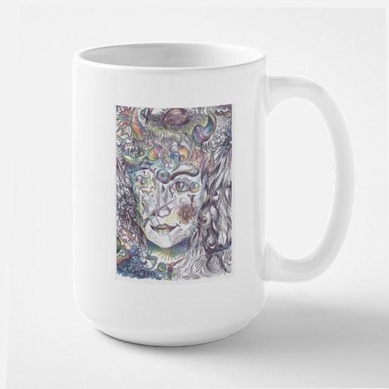 DiM3nS1A Mug