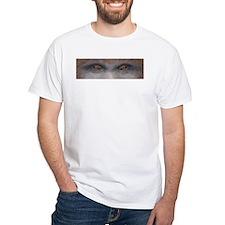 Sasquatch Eyes T-Shirt