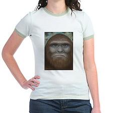 Bigfoot T