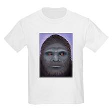 Bigfoot: The Encounter T-Shirt