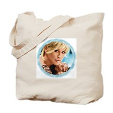 Lorrie Tote Bag