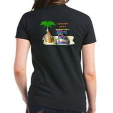 pelicanparty T-Shirt