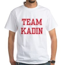 TEAM KADIN Shirt