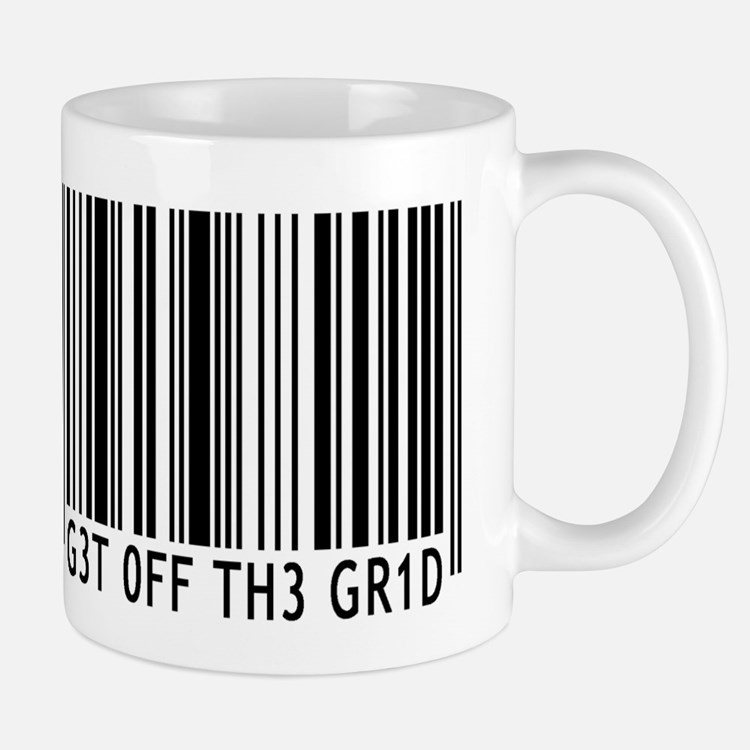 how to get off coffee