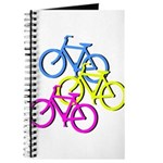 Bicycles | Journal
