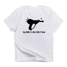 Cool Call duty Infant T-Shirt