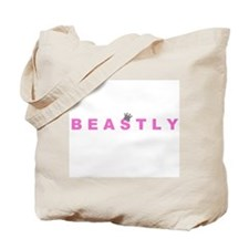 fitness for women Tote Bag