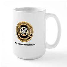 SFA Mug 01 Mugs