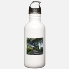 Savannah Georgia Water Bottle