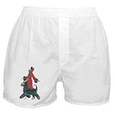 Ruby.png Boxer Shorts