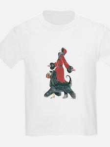Ruby.png T-Shirt