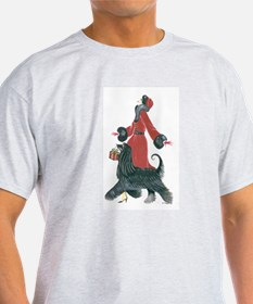 Ruby.png T-Shirt