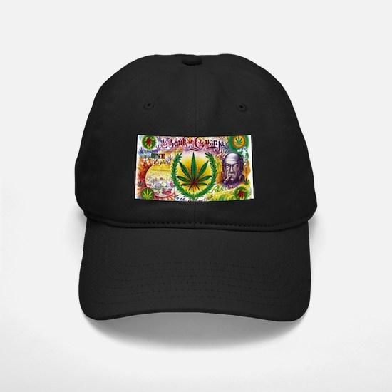 gn0066banquedeganjaaffiches.jpg Baseball Hat