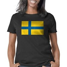 Esta and Ebony.png T-Shirt