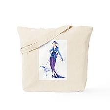 Grace.png Tote Bag