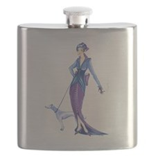 Grace.png Flask