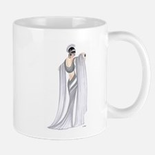Selene.png Small Mug