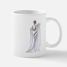 Selene.png Small Small Mugs