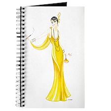Daphne.png Journal