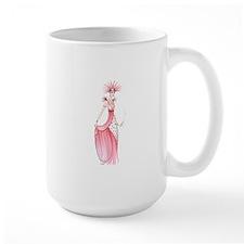 adele.png Mug
