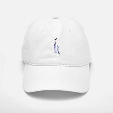 miranda.png Baseball Baseball Cap